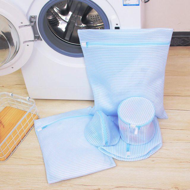 4-bag-laundry-sorter-australia
