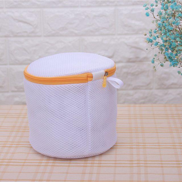 best-bra-bag-for-laundry