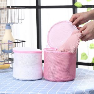 best-bra-laundry-bag
