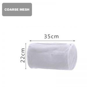 jumbo-laundry-bags