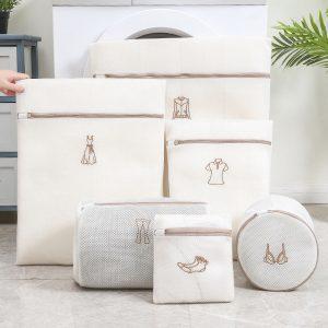 k-mart-laundry-bag