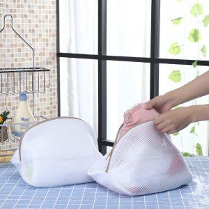 laundry-bag-ace-hardware