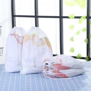 laundry-bag-easy-to-carry