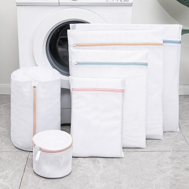 laundry-bag-for-delicates