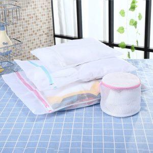 laundry-bag-for-socks