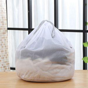 laundry-bag-holder