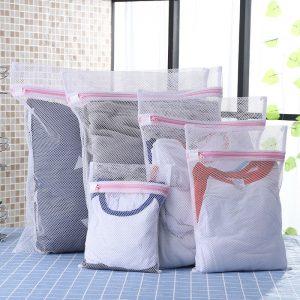 laundry-bag-japan