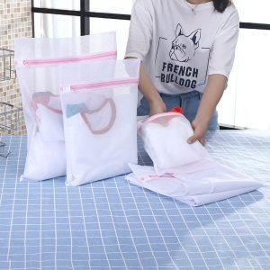 laundry-bag-mesh-large