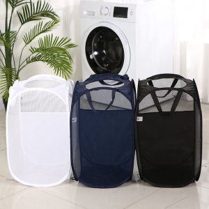 laundry-basket-cheap