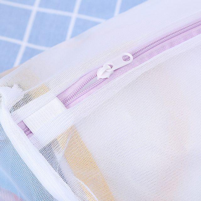 laundry-bag-military