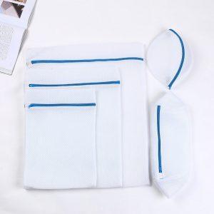laundry-bag-pack