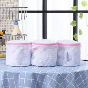 laundry-bag-round