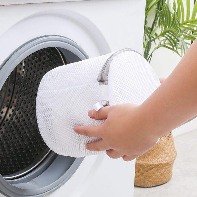 low-laundry-basket